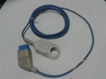 Extensión para sensor SPO2 ADP-10018C