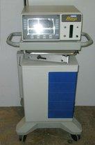 Unidad de Extracción de Cataratas   STORZ –PROTEGE DPX100