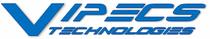 VIPECS Technologies, Mantenimiento a Equipo Médico