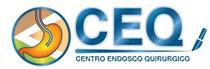 Centro Endosco Quirurgico (Ceq)
