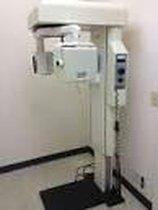 Ortopantografo Panoramico Pc-1000 2003
