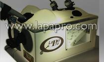 Simulador laparoscopico