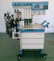 Maquina de Anestesia Narkomed GS