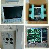 monitor de signos vitales mindray datascope spectrum con capnografia