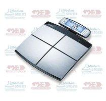 Incubadora fototerapias y monitores
