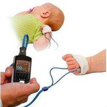 Oxímetro Neonatal ND-N01
