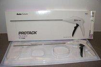 Pinza PROTACK | Instrumental para uso médico