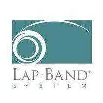 Sistema banda gastrica ajustable