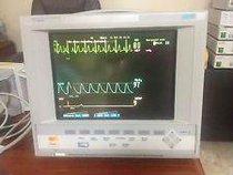 Monitor Signos Vitales Viridia V24C