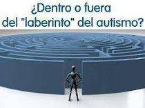 DIAGNOSTICO CONFIRMATORIO DE AUTISMO
