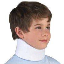 """BSN-11-111101 Collarin Cervical 2"""" Infantil"""