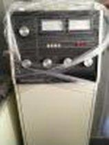 Sala de Rayos X de alta frecuencia marca LAICO