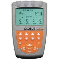 GBS-GE Electroestimulador GLOBUS ELITE