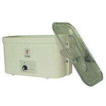 BTY-ZC-989A Parafinero con Regulador de Temperatura