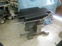 Mesa Ortopedica AMSCO Orthographic 1