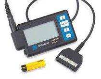 Braemar DXP1000 Digital Holter Monitor