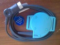 Transductor toco para monitoreo fetal