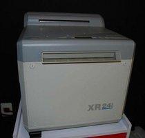 Reveladora XR-24 Pro