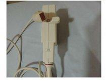 Transductor GE Modelo 7S Pediatrico Cardiaco