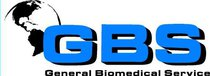 General Biomedical Service, Inc.