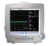 Monitor Lutech Datalys 750