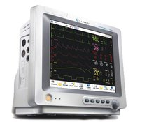 monitor Lutech Datalys 780