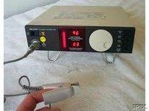 Pulsoxímetro Nellcor N200