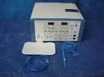 Unidad de Electrocirugía Aesculap TM401