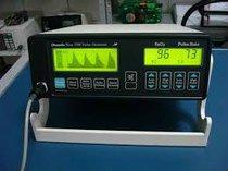 Pulsoxímetro Ohmeda  Biox 3700