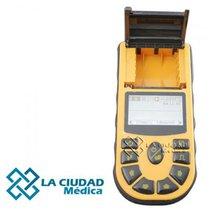Electrocardiografo ECG80A
