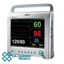 Monitor Pm 900