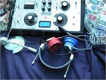 Audiometro Beltone 112, Aire/hueso/habla+NBN enmascaramiento  Calibration 2014