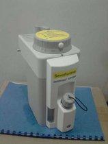 Calibración De Vaporizadores