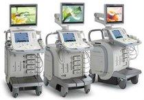 Servicio preventivo y Correctivo a Ultrasonidos