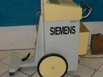 Rayos X SIEMENS