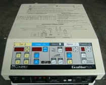 Electrocauterio  Excalibur Plus Conmed