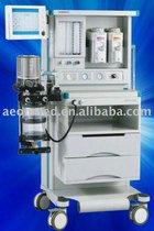 maquina de anestesia aeonmed nueva