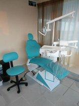 Unidad Dental 2