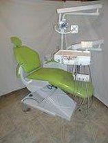 Unidad Dental Equipo Nuevo