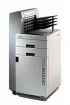 AGFA Drystar 5500 - Impresora - Imagen