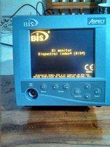 Monitor Bispectral Aspect