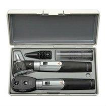 D-873.11.021 Equipo Mini 3000 Otoscopio F.O./Oftalmoscopio