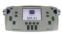 Audiometro Marca Maico MA 41