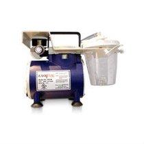 PM60 Aspirador Easy VAC Hospitalario PM60