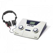 Audiometro Marca Maico MA 25