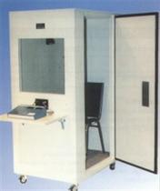 Camara Sonoamortiguada (de Importacion) ECKEL MOD. AB-4230