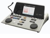 Audiometro Marca INTERACOUSTICS Modelo AD629b