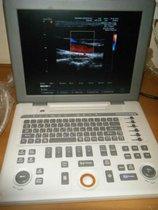 Ultrasonido Medison R3 Nuevo Doppler Color 3 Transductores Nuevos
