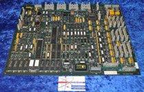 2149-5508 MPU Board