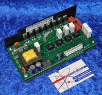 5200-3051B Controlador de motor, Gantry